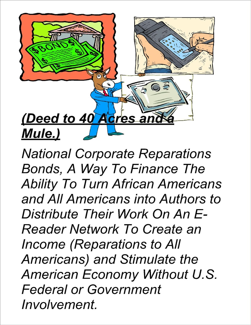 american government research papers The us history research project takes a different approach to the study of  history by inviting  decide if you are going to write an analytical or a narrative  paper  number of recently declassified us government documents from the.